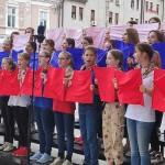54Mdani_Radost_Moskva9