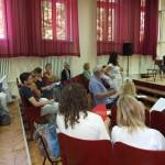 54Mdani_dirig_seminar2