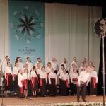 54Mdani_natpevavanje_Podgorica
