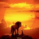 web_kralj_lavova_3d_sinhr