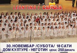 WEB_carolija-2