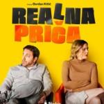 web_RealnaPrica