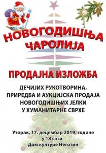 web_Novog_carolija