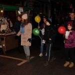 Deca-i-mladi-na-čaršiji-tradicionalno-s-balonima