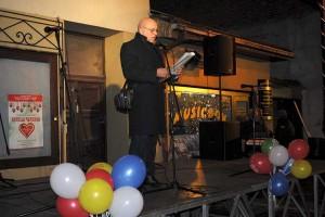 Nenad-Vojinović,-hroničar-na-Veseloj-čaršiji-u-Negotinu