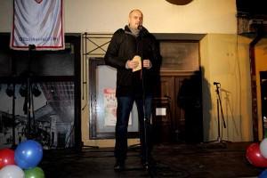 Vladimir-Veličković,-predsednik-Opštine-Negotin