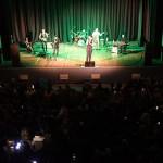 web_Serge_koncert_Negotin_4