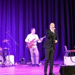 web_Serge_koncert_Negotin_7