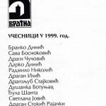 web_Vratna1999_2