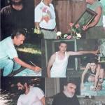 web_Vratna1999_5