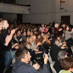 web_koncert_Sergej_Ng12