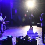 web_koncert_Sergej_Ng14