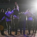 web_koncert_Sergej_Ng17