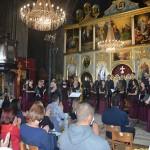 Hor-Sveti-Stefan-Decanski-(2)