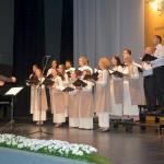 Leskovacko-crkveno-pevacko-drustvo