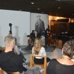 Milos-Colovic-trio,-SMJ-(1)