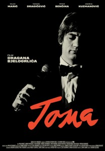 web_Toma-plakat
